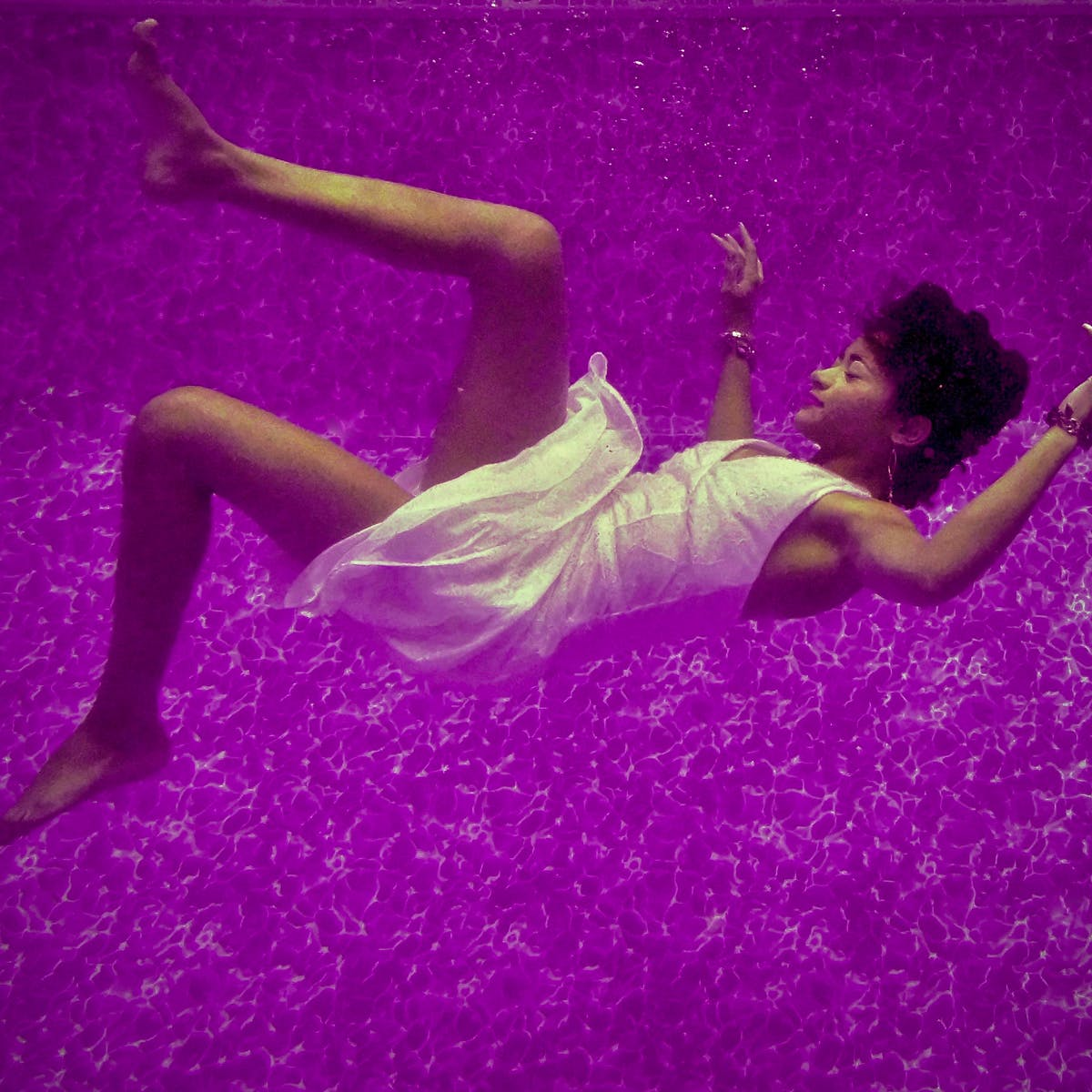 Sleep Researcher Explains Link Between Lucid Dreaming, Nightmares, and PTSD
