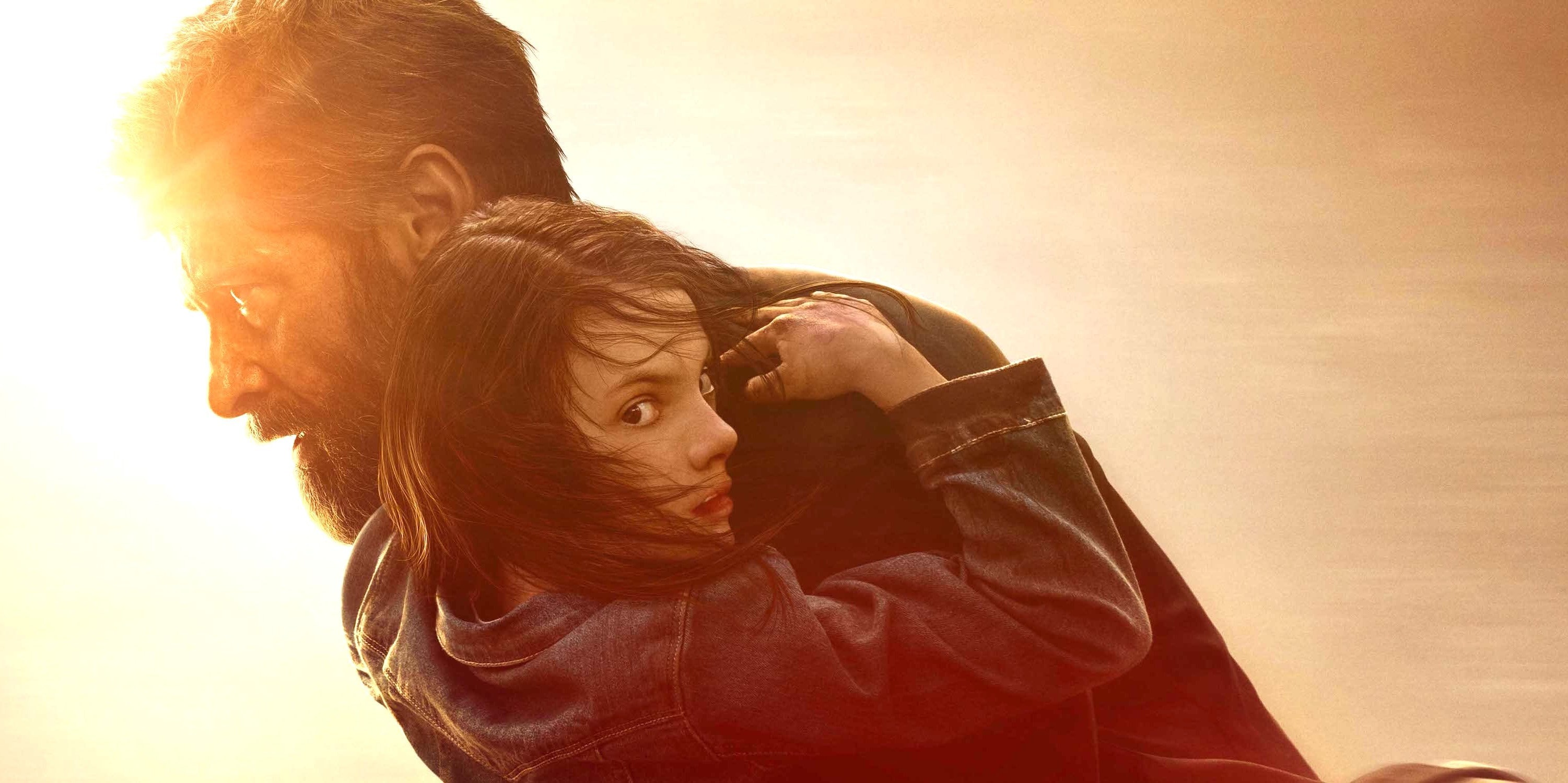 'Logan' Is Great Because It Has an Ending