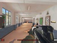'Active Shooter' screenshot