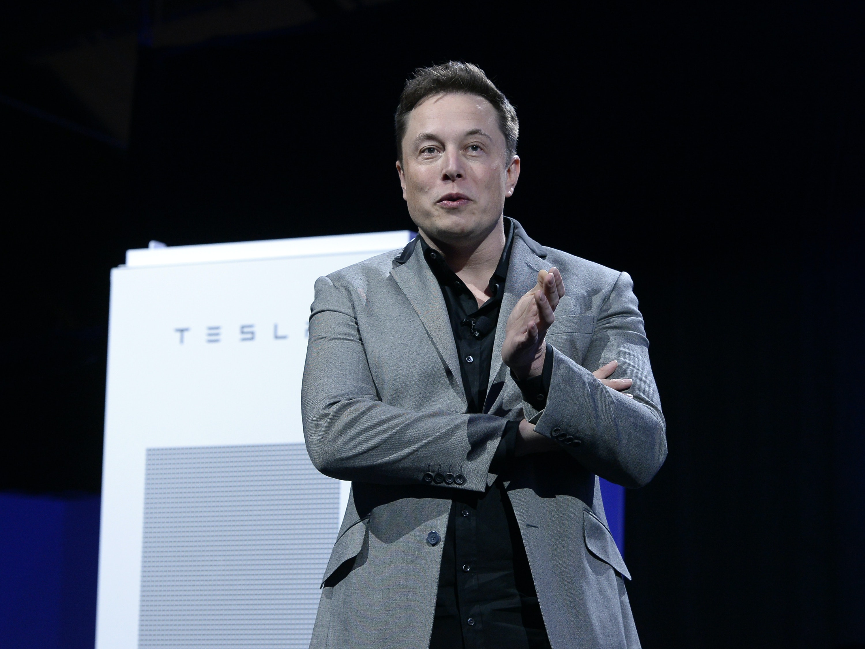 3 Things to Expect from the Tesla Model 4, According to Elon Musk