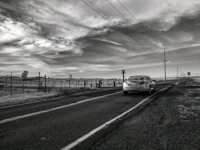2015-02-26 Tesla crossing