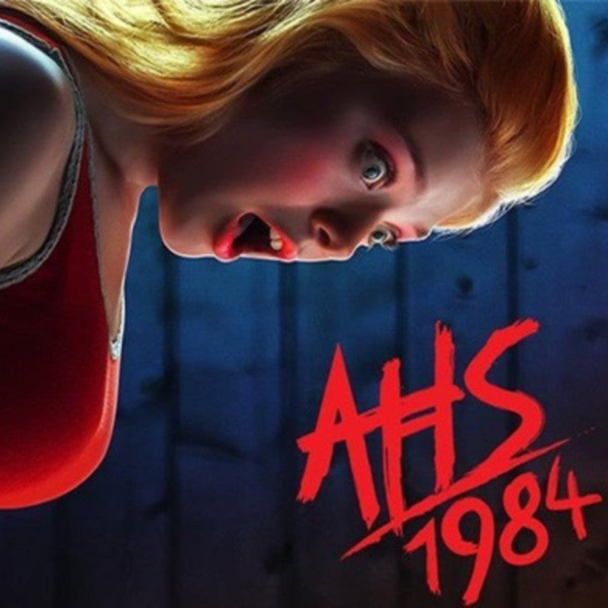 'American Horror Story: 1984' Theory May Reveal Sinister Competition Twist