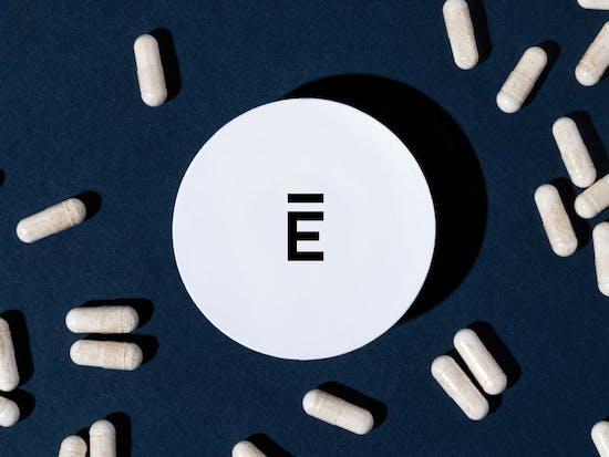 Elysium Health's new supplement 'Basis'