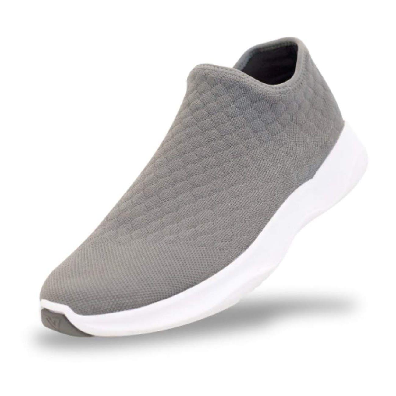 vessi waterproof footwear