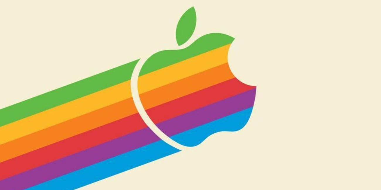 apple-logo-think-different11