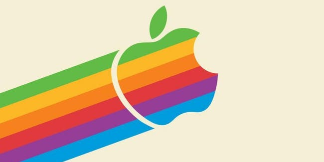 apple-logo-think-different11