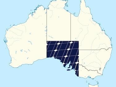 South Australia Will Spend $113 Million on Battery Storage