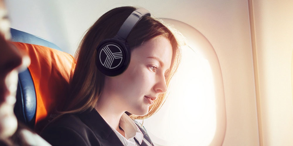 Get These Bluetooth Headphones for More Than 3x Off Retail