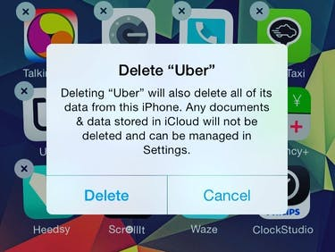 Deleted Uber today, they're still not screening rapists, murderers and dumbshits in new markets. #JKT #BKK #SGN #MNL