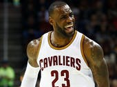 LeBron James Got This Crucial Idea About Athletic Training Wrong