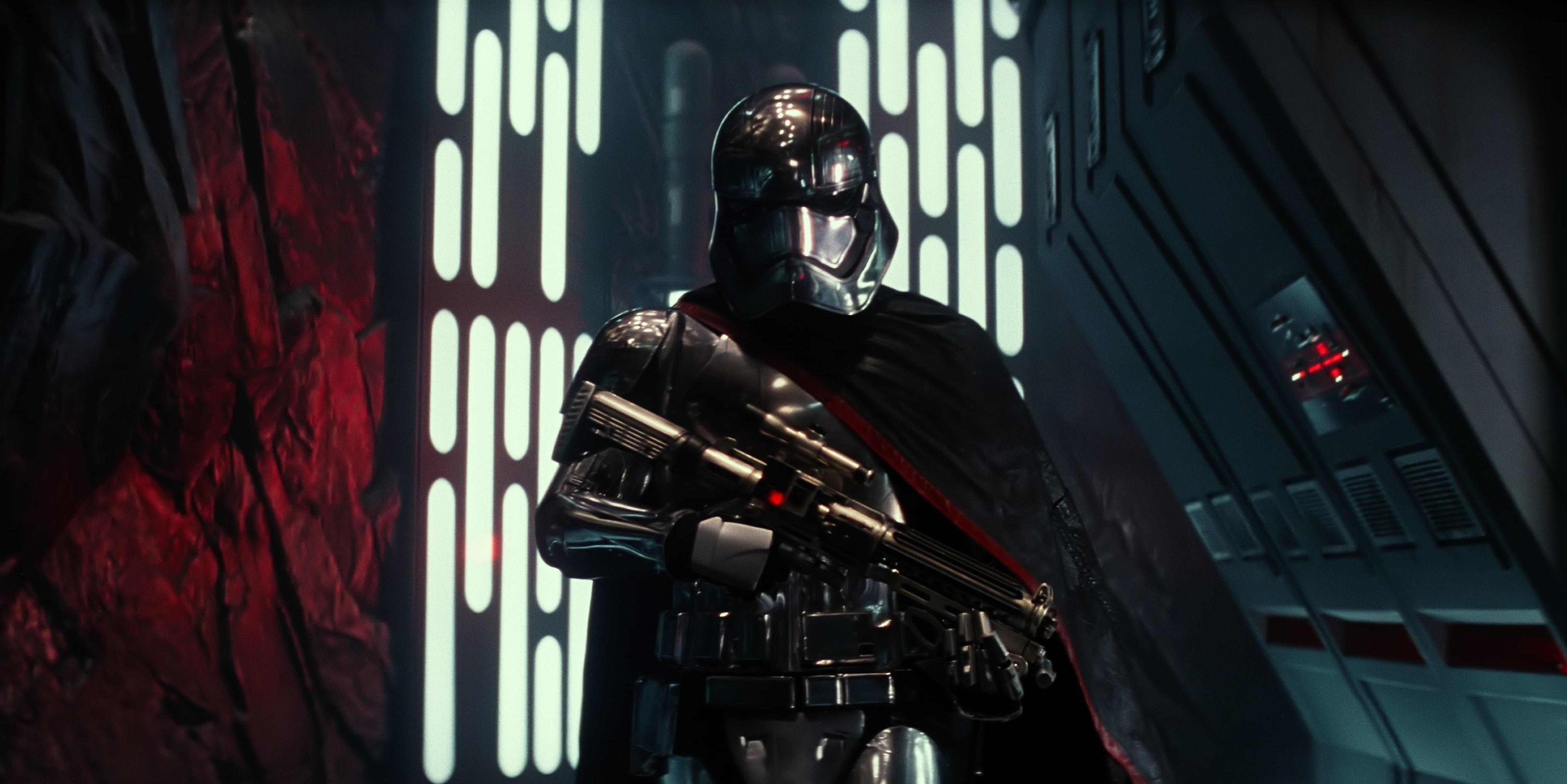 Final 'The Force Awakens' Trailer to Drop on Monday