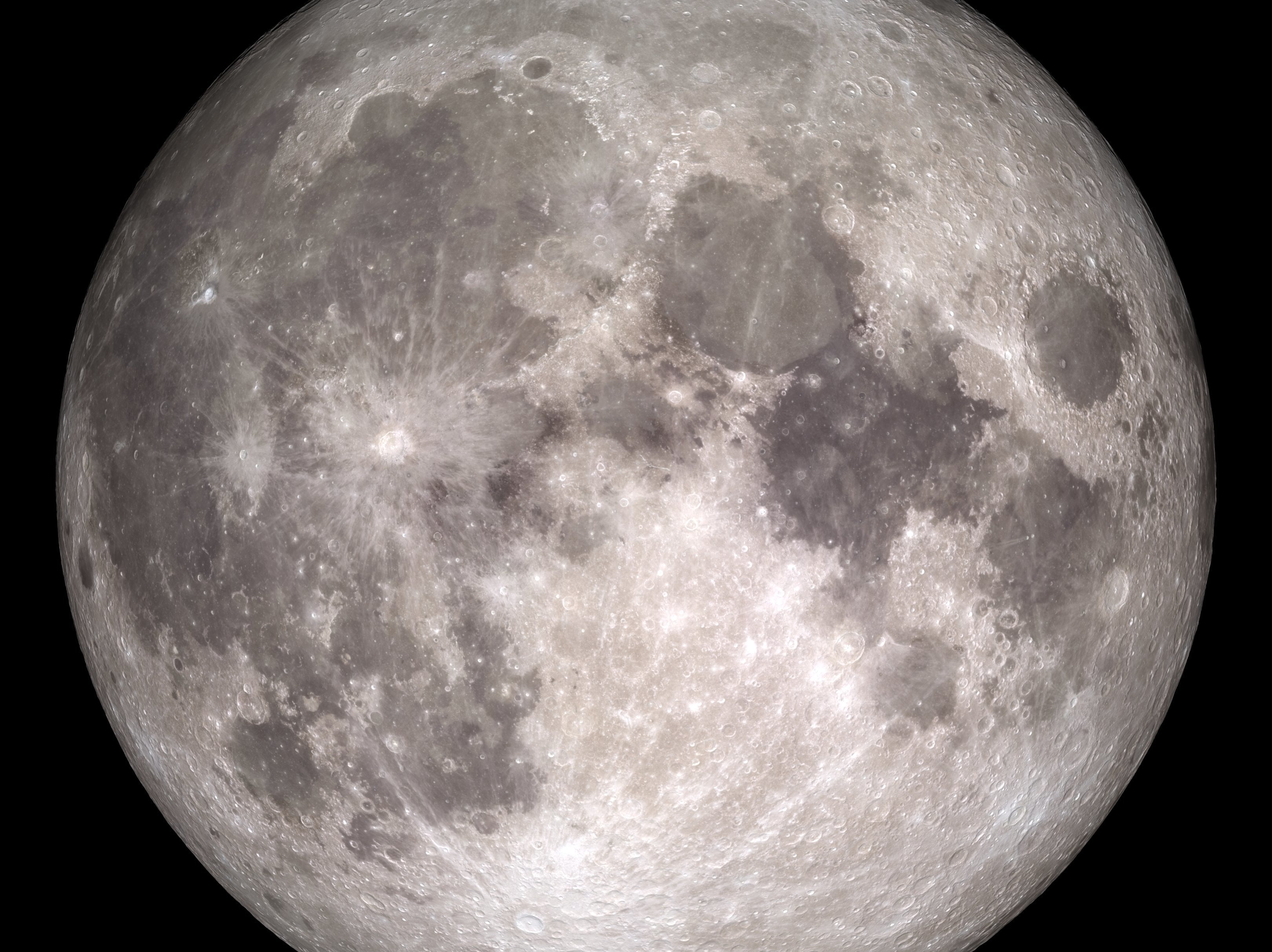Celebrate International Observe the Moon Night on October 8