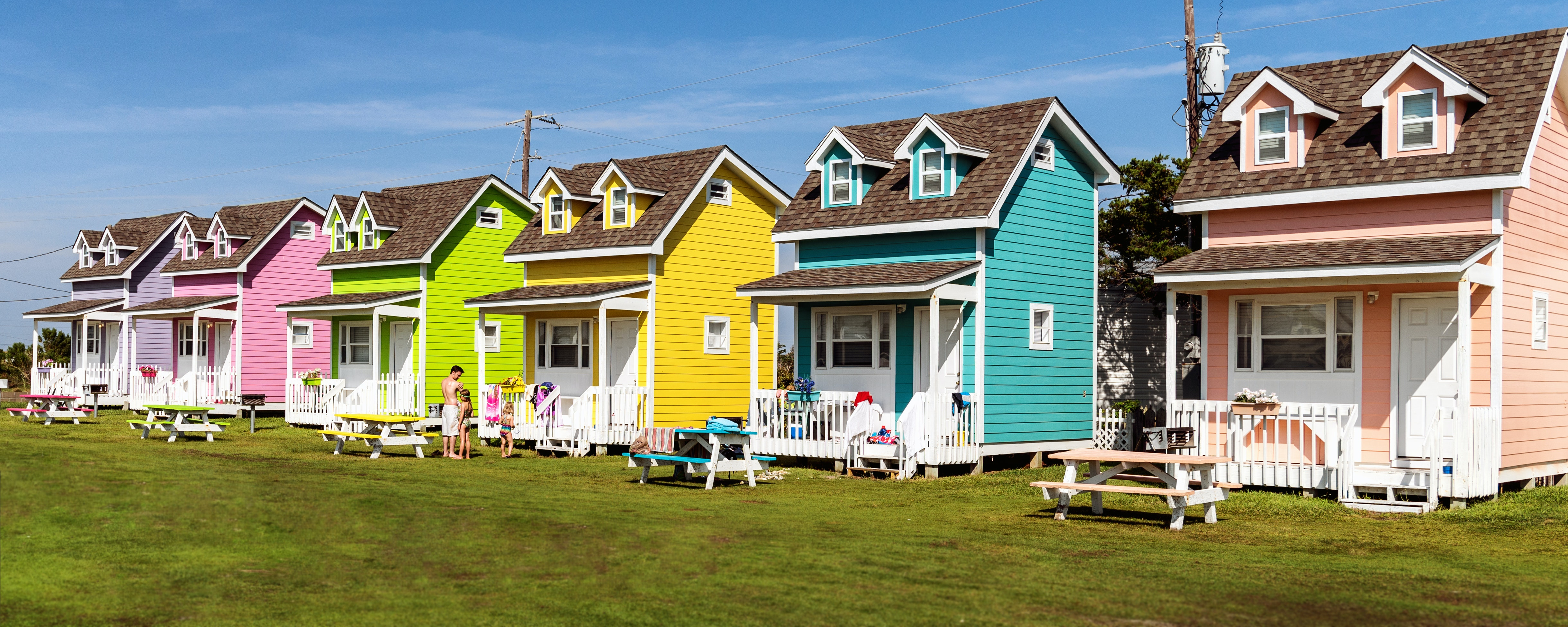 The Problem with Tiny Houses That No One Talks About