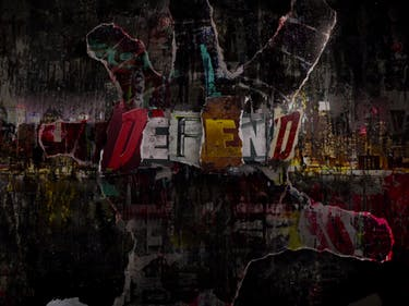 5 Clues in Marvel's 'The Defenders' Teaser with Explanations