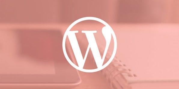 wordpress bundle