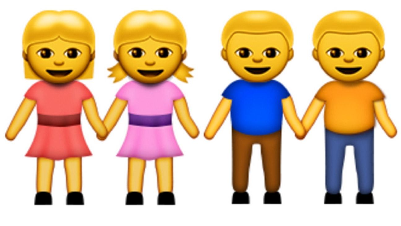 Gay sex apps