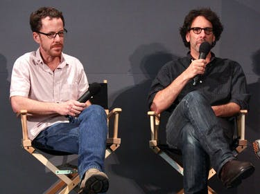 3 Things the Coen Brothers Need for 'Dark Web' to Really Work