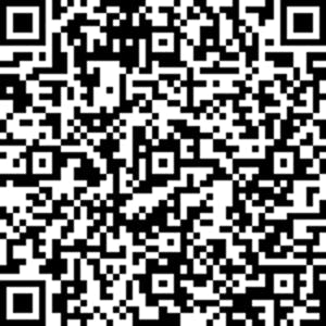 'Fortnite' Beta QR Code