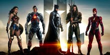 The Confusing Timeline of the DC Extended Universe, Explained