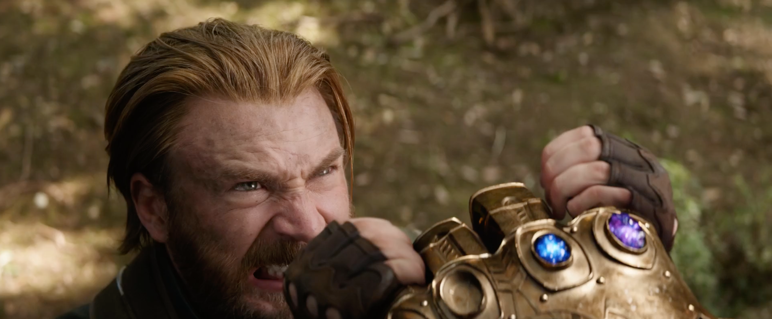'Avengers: Endgame' Theory Claims Collecting Infinity Stones Is Unnecessary