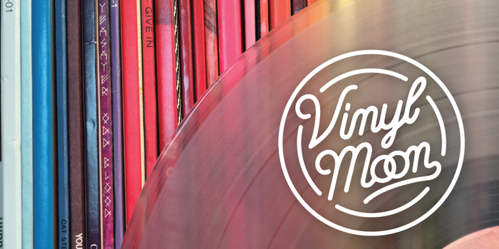Vinyl Moon Is Making Mixtapes Into Subscription Records and Absolutely Killing It