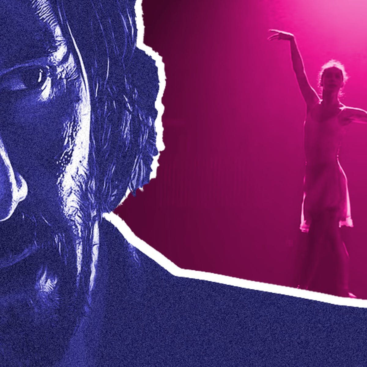 John Wick 3': Why Director Chad Stahelski Is Obsessed With Ballet