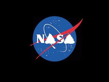 NASA Space Poop Challenge Winners Adjust to Scatalogical Fame