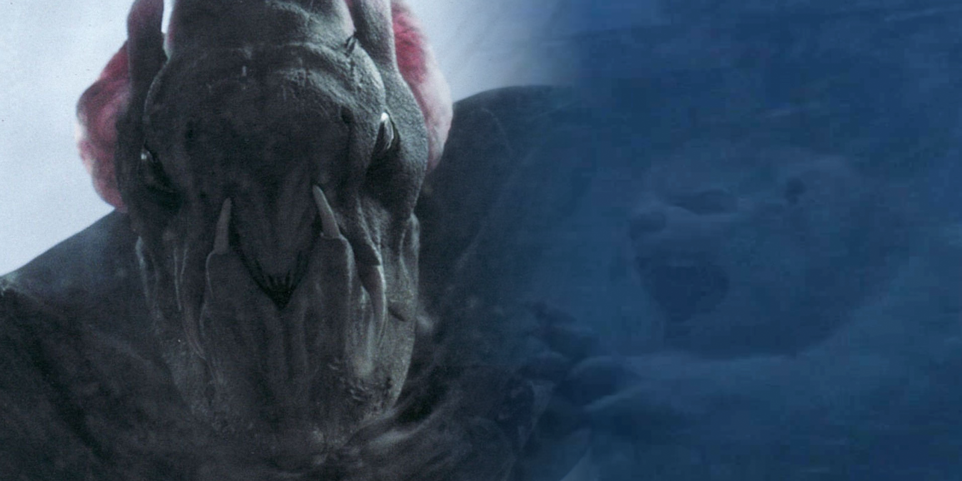 Cloverfield Paradox' Ending: Ocean Monster Explained | Inverse