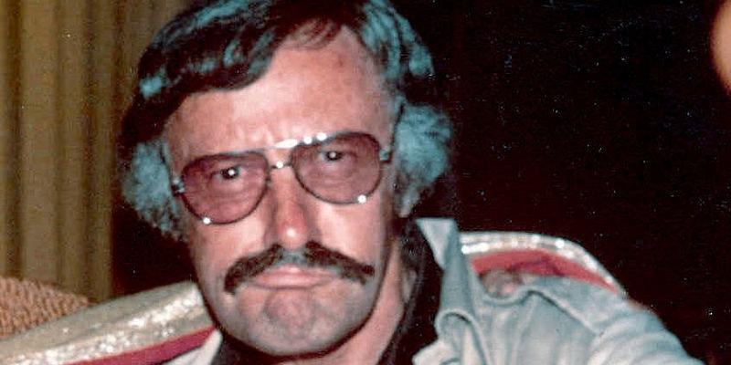 Image result for Stan lee