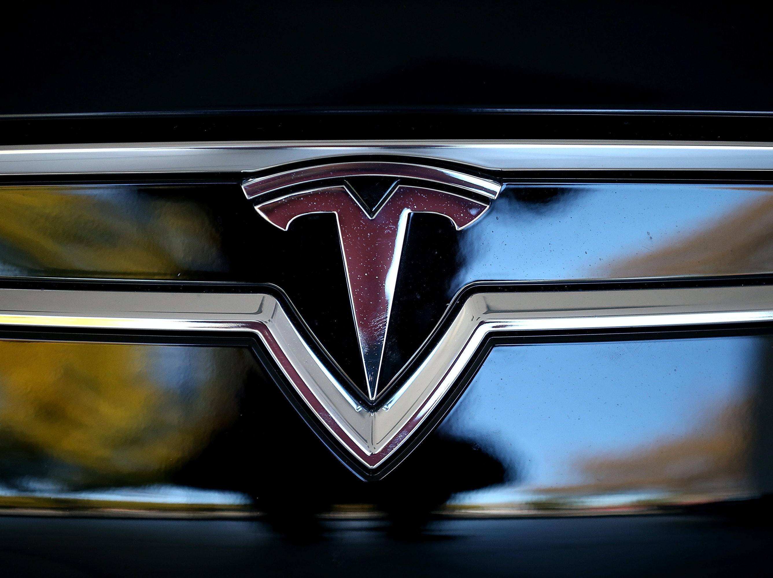 SolarCity and Tesla Announce Date for Merger: November 17
