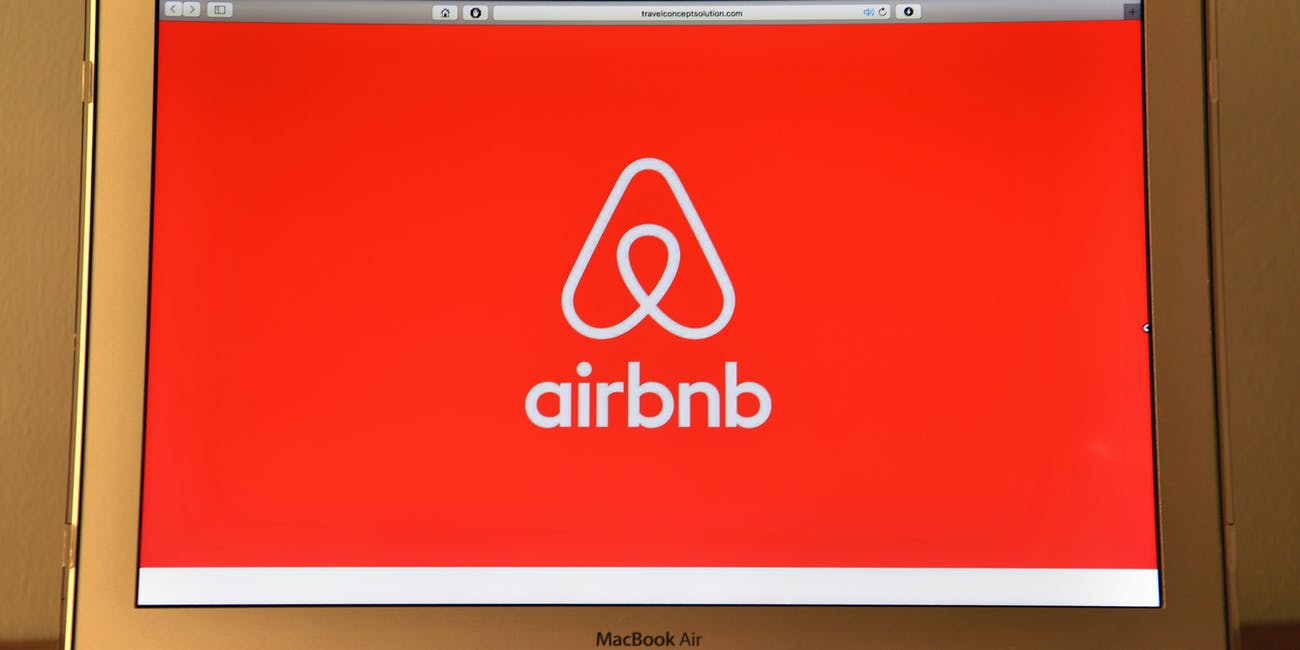 Airbnb: How to Use the App's New Split Payments Feature