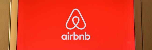 Airbnb how to use the app 39 s new split payments feature for Airbnb how to pay