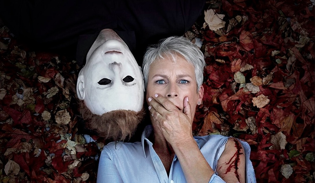 Who is Michael Myers? The 'Halloween' Monster's Story So Far