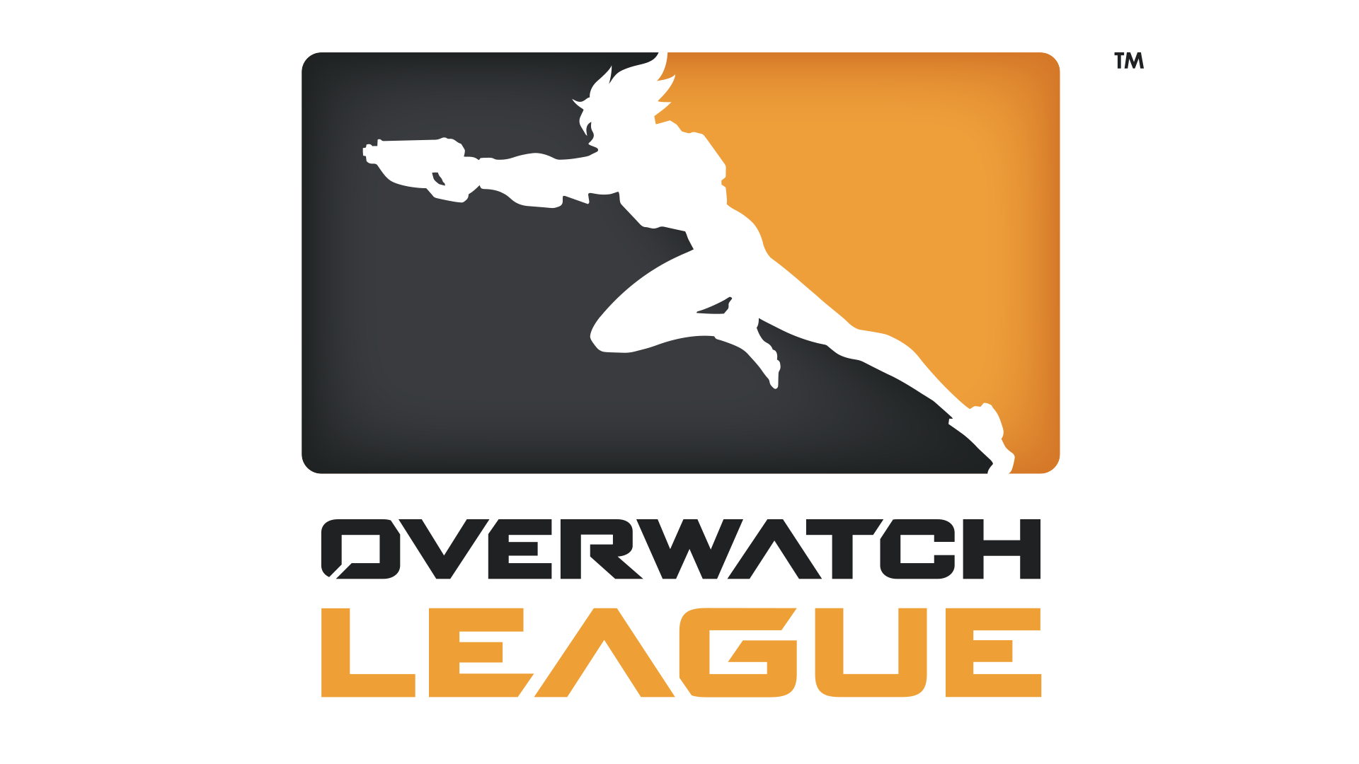Overwatch League is only just now taking shape.
