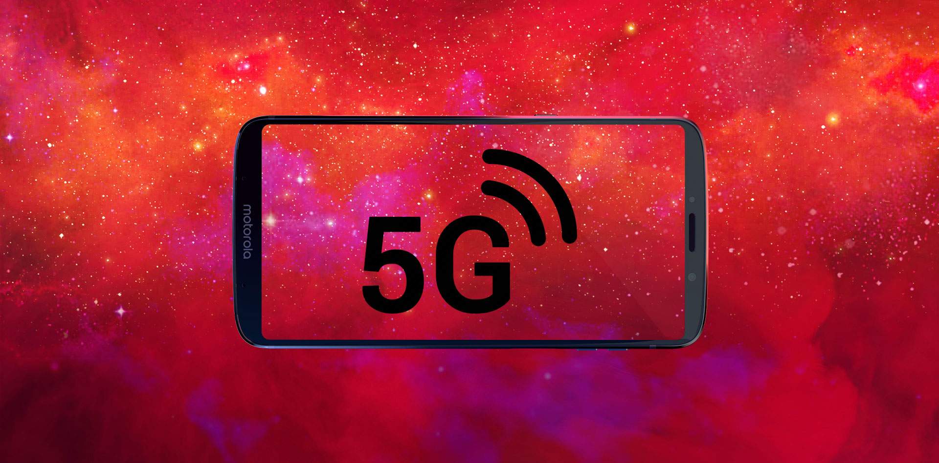 5G Networks Are Coming: Release Date, Carriers, and Why It