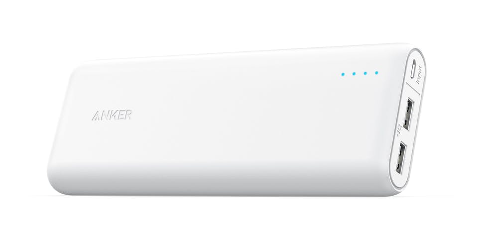 powercore anker