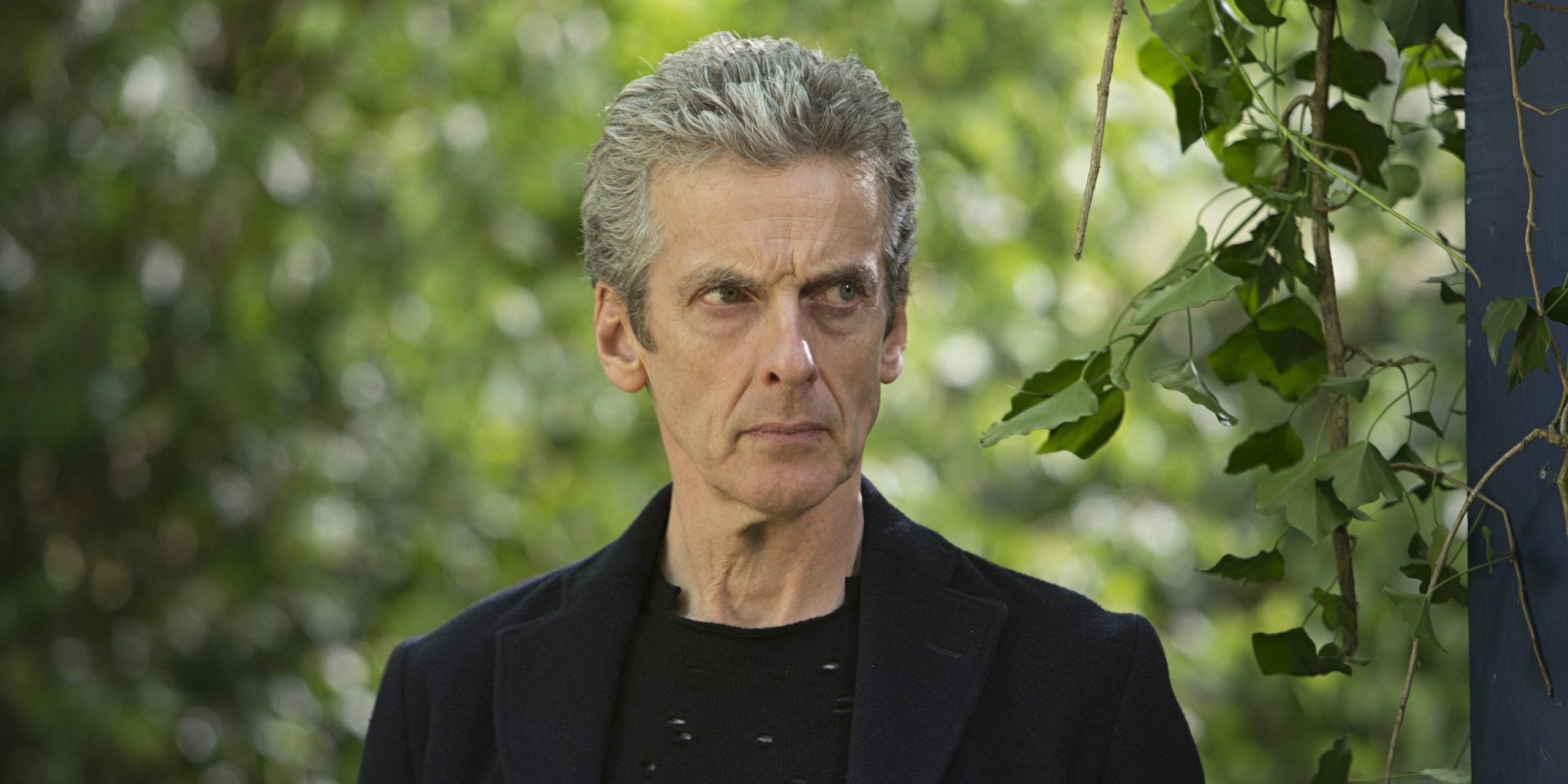 What to Expect From 'Doctor Who' Season 10
