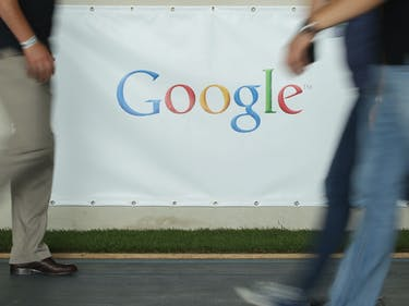 Google Just Bragged About How It Kills Busy Work