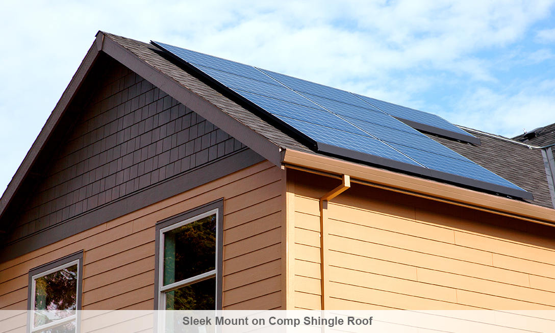 SolarCity is the least talked-about of Musk's three companies, but that doesn't mean it'll personally affect you any less.