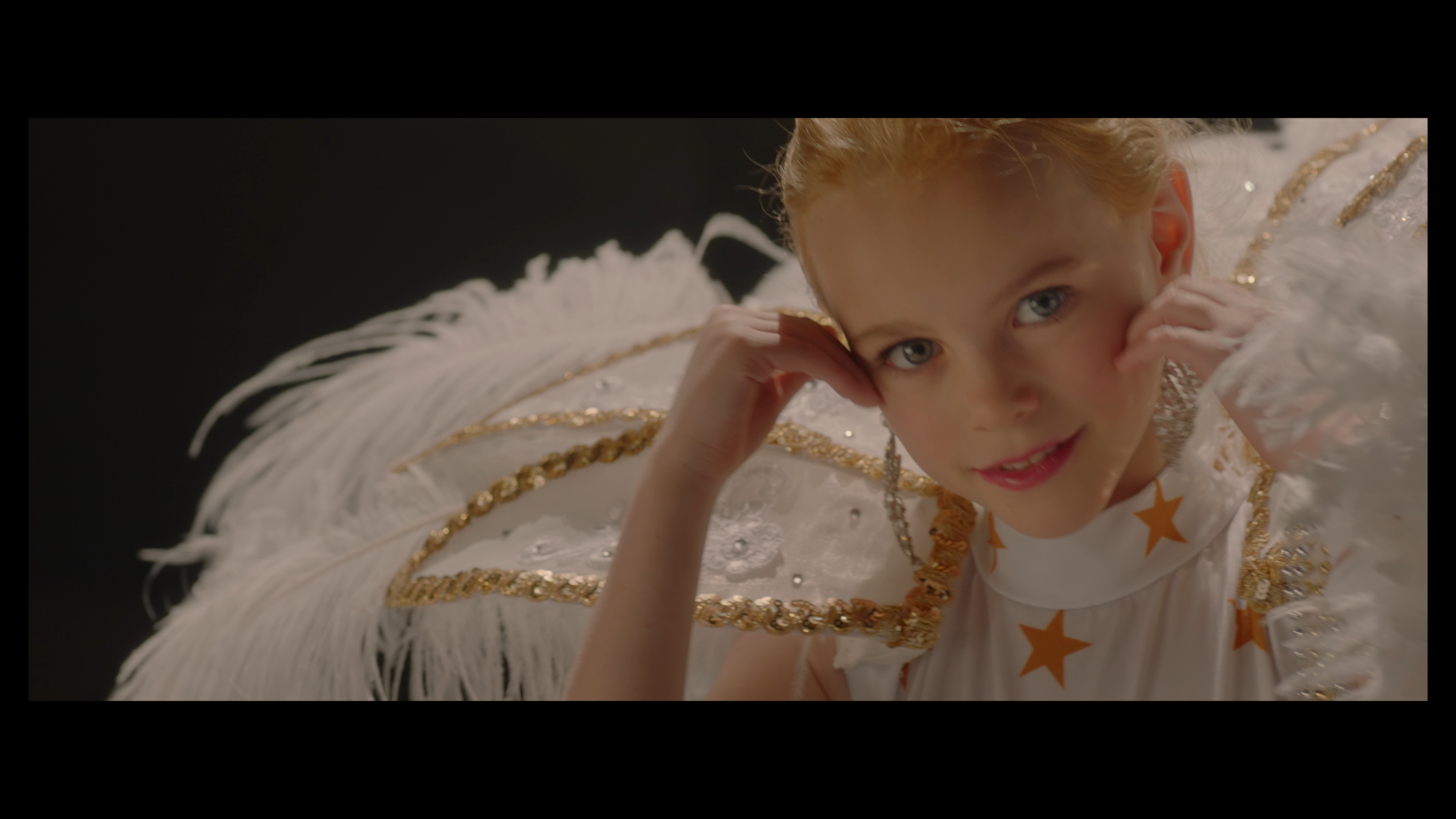 New Netflix documentary on JonBenét Ramsey looks chilling