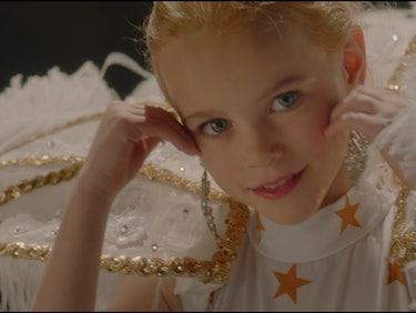 'Casting JonBenet' Debuts Stylish, Horrifying New Trailer