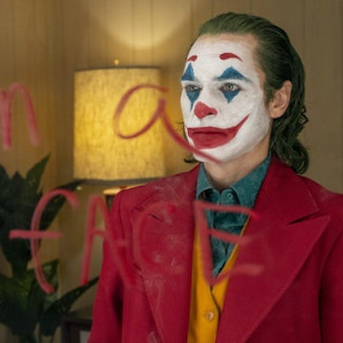 Skip 'Joker' this weekend to stream hits like 'Batman' or 'Blade' instead