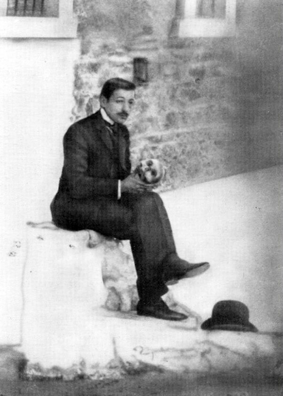 Georgios Papanikolaou