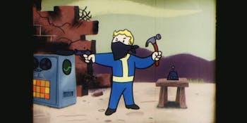 'Fallout 76'