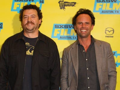 'Vice Principals' Alters 'Eastbound and Down''s Vision, Speaks Well for HBO
