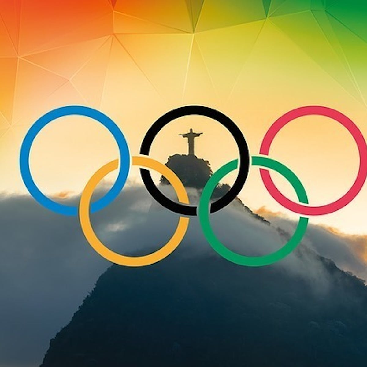 A Cord-Cutter's Guide to Watching the Olympics   Inverse