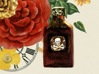 What Happened When John B. McLemore Drank Potassium Cyanide In 'S-Town'
