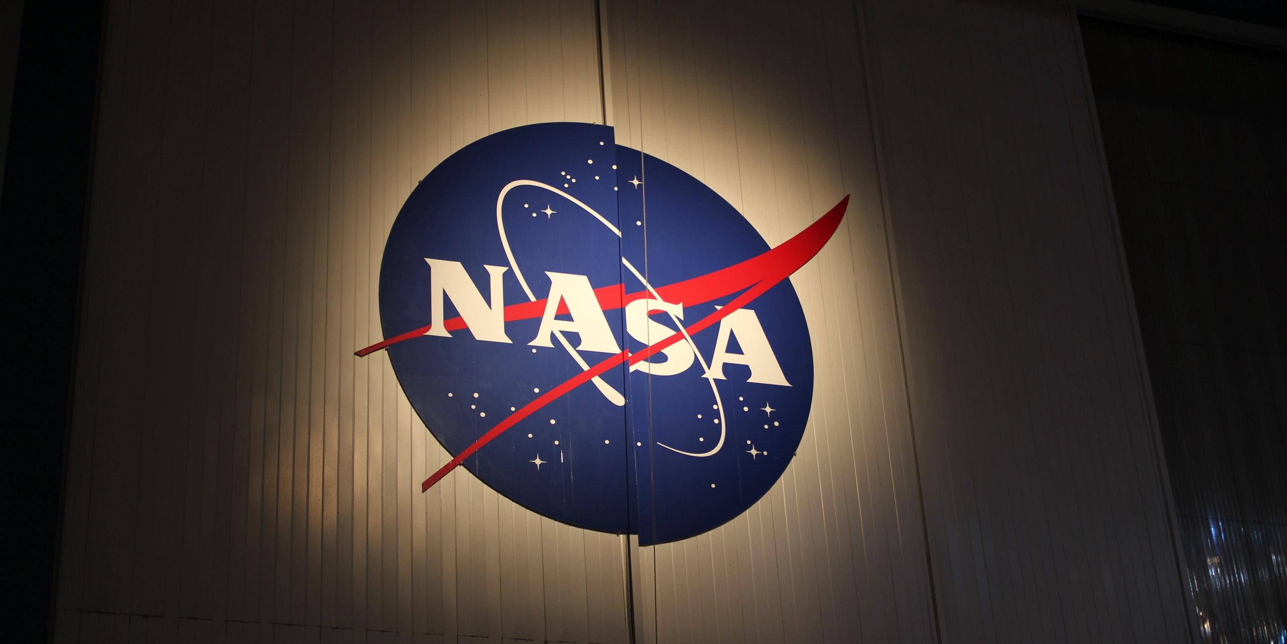 his Internal NASA Memo Addresses a Trump Presidency | Inverse