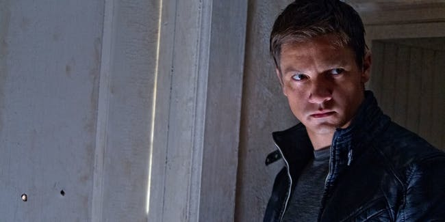 free streaming porn review Where 'The Bourne Legacy' Went Wrong
