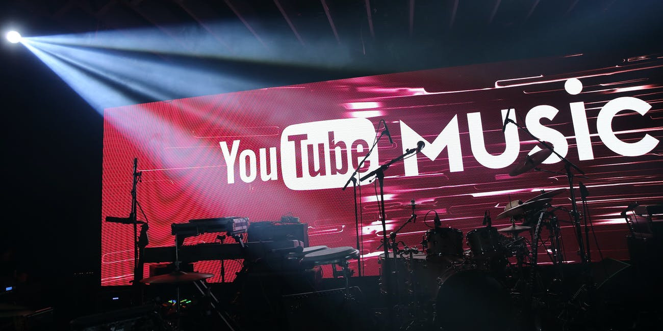 Why Youtube Music Tops Spotify Discover Weekly Inverse